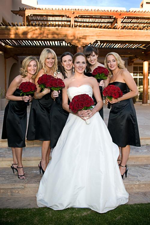 WeddingFourSeasons_Scottsdale16.jpg