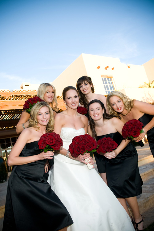 WeddingFourSeasons_Scottsdale17.jpg