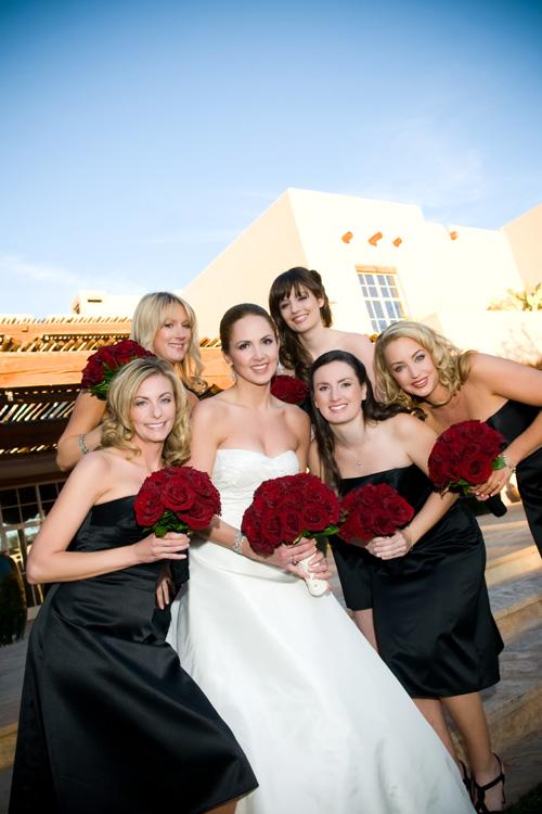 WeddingFourSeasons_Scottsdale17.jpg