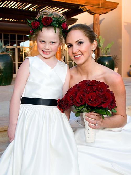 WeddingFourSeasons_Scottsdale18.jpg