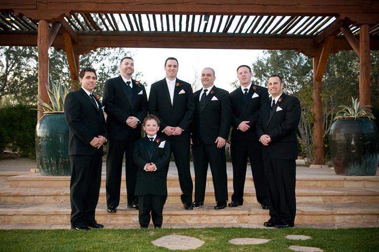 WeddingFourSeasons_Scottsdale20.jpg