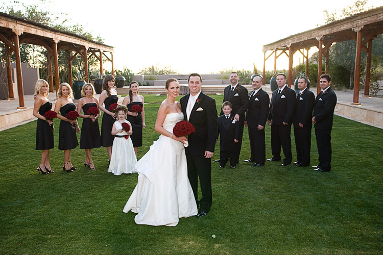 WeddingFourSeasons_Scottsdale19.jpg