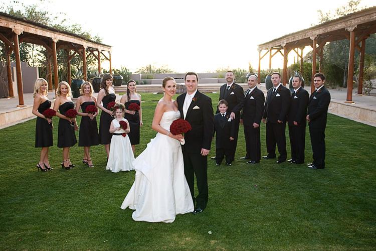 WeddingFourSeasons_Scottsdale19.jpg