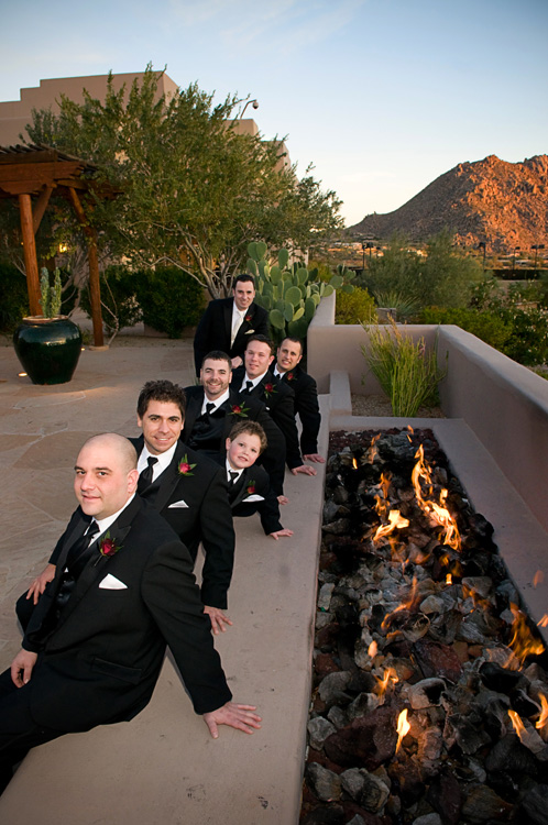 WeddingFourSeasons_Scottsdale21.jpg