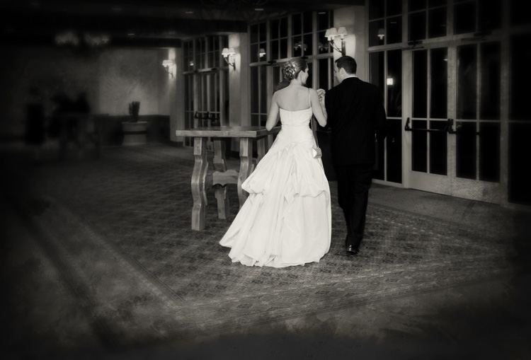 WeddingFourSeasons_Scottsdale22.jpg