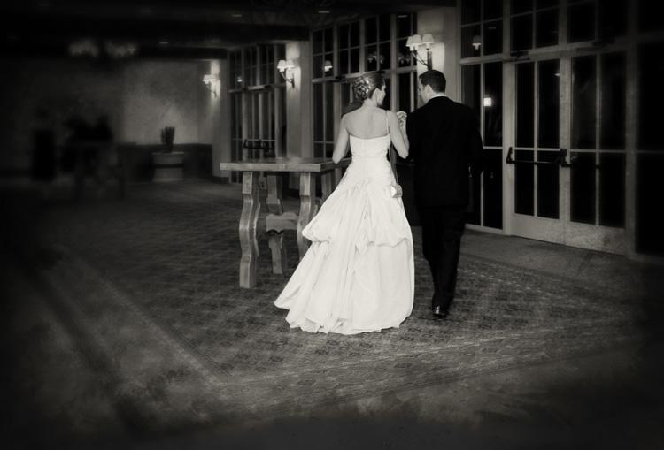 WeddingFourSeasons_Scottsdale22.jpg
