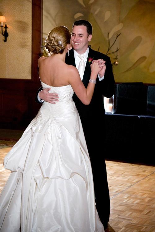 WeddingFourSeasons_Scottsdale23.jpg