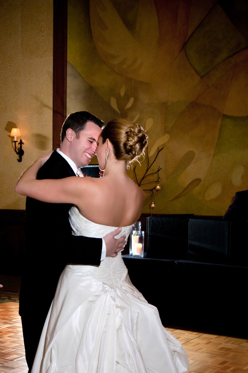 WeddingFourSeasons_Scottsdale24.jpg