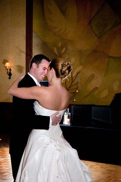 WeddingFourSeasons_Scottsdale24.jpg