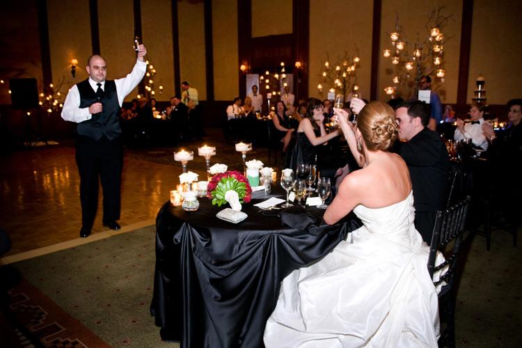 WeddingScottsdale_4Seasons25.jpg