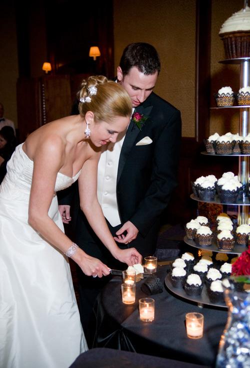 WeddingScottsdale_4Seasons26.jpg