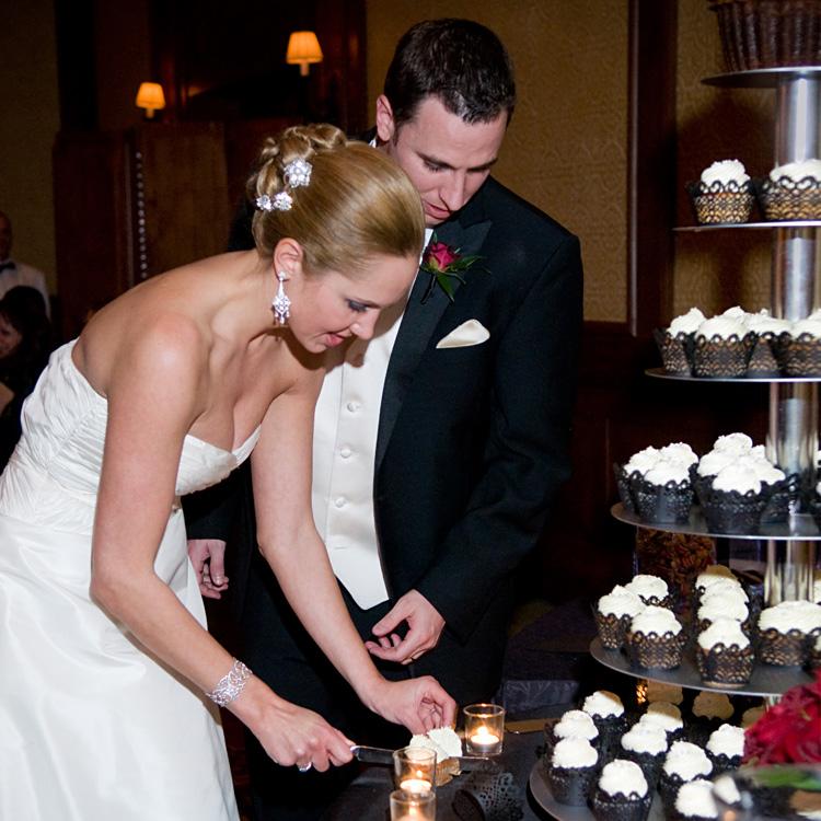 WeddingScottsdale_4Seasons27.jpg
