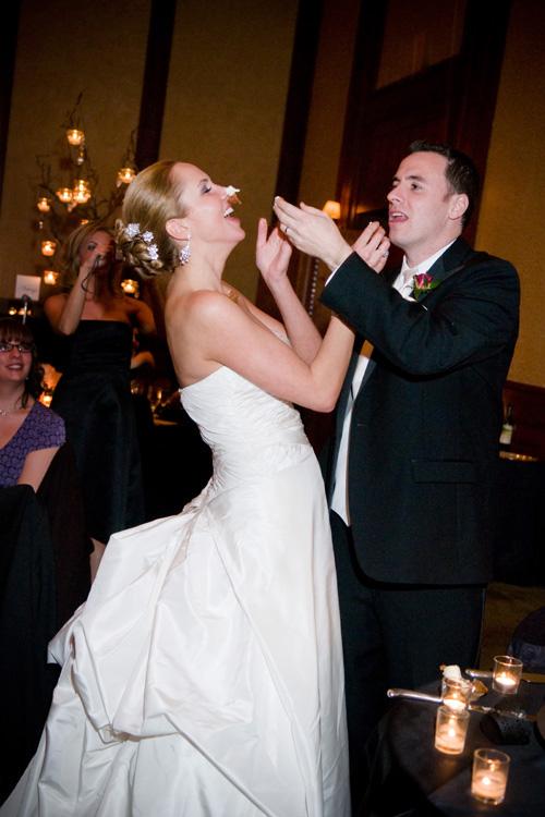WeddingScottsdale_4Seasons28.jpg