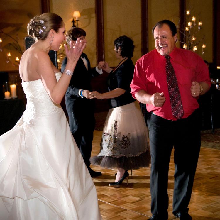 WeddingScottsdale_4Seasons30.jpg