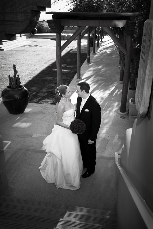 WeddingScottsdale_4Seasons31.jpg