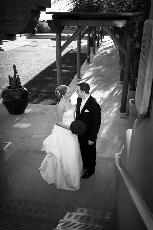 WeddingScottsdale_4Seasons31.jpg