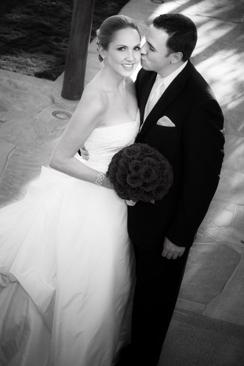 WeddingScottsdale_4Seasons32.jpg