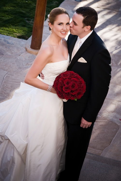 WeddingScottsdale_4Seasons33.jpg