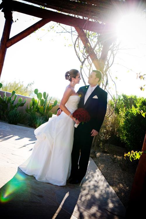 WeddingScottsdale_4Seasons34.jpg