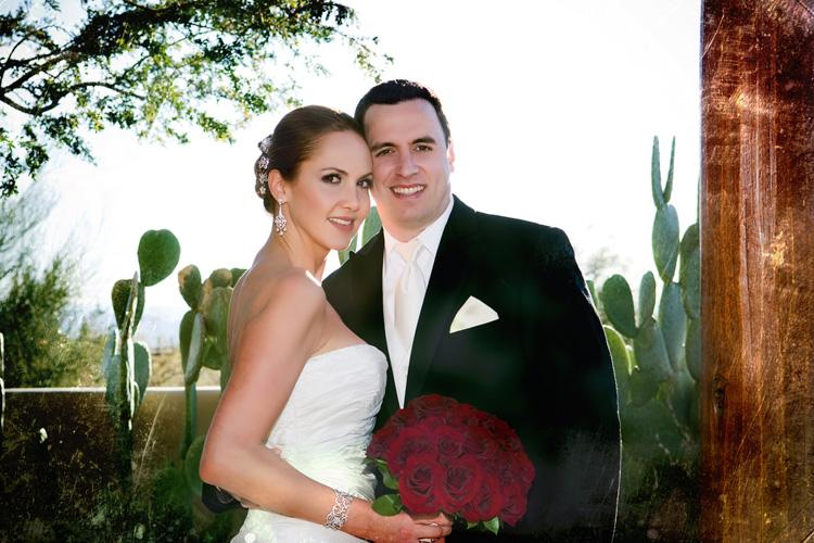 WeddingScottsdale_4Seasons35.jpg