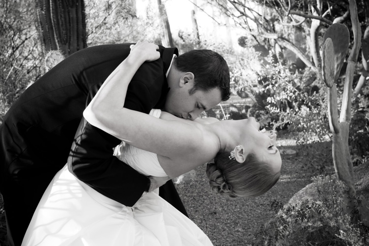 WeddingScottsdale_4Seasons36.jpg