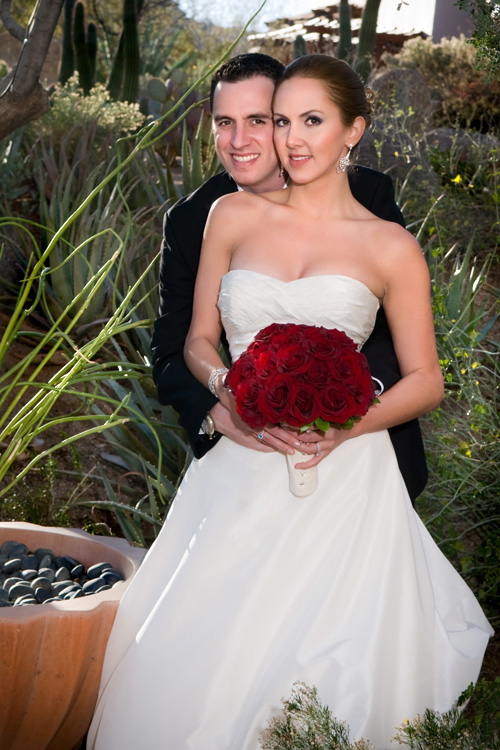 WeddingScottsdale_4Seasons38.jpg