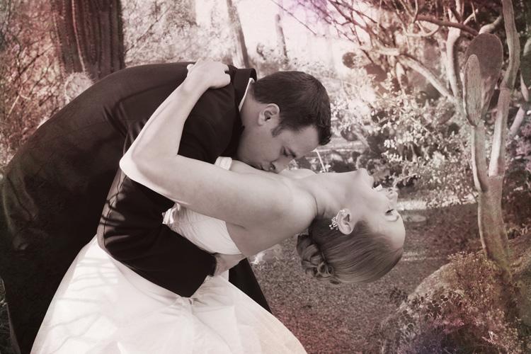 WeddingScottsdale_4Seasons37.jpg