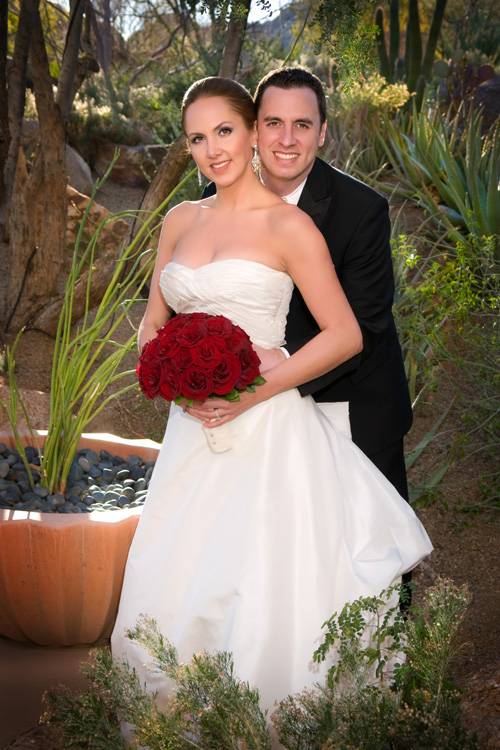 WeddingScottsdale_4Seasons39.jpg
