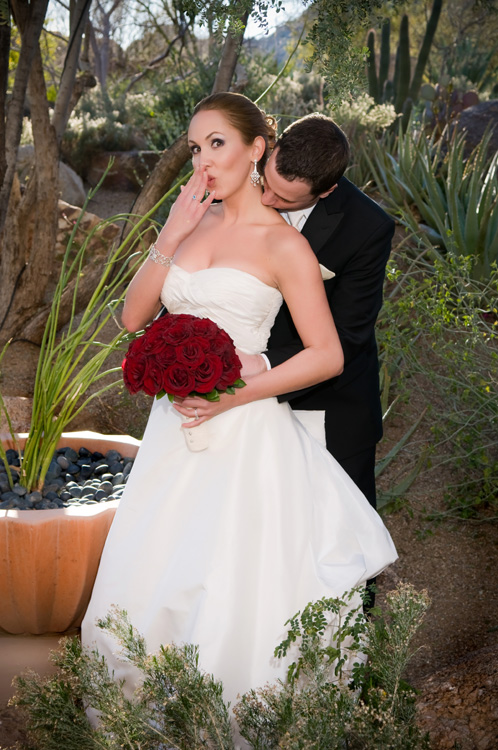 WeddingScottsdale_4Seasons40.jpg