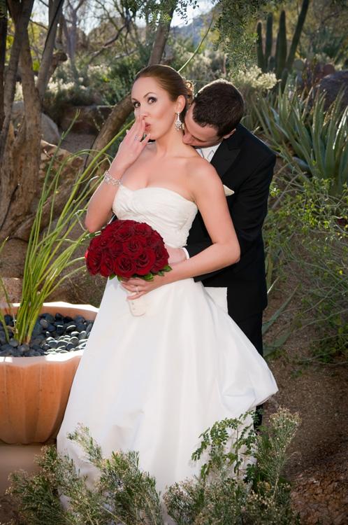 WeddingScottsdale_4Seasons40.jpg