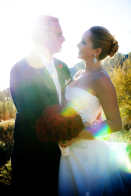 WeddingScottsdale_4Seasons41.jpg