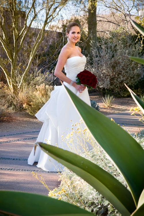 WeddingScottsdale_4Seasons42.jpg