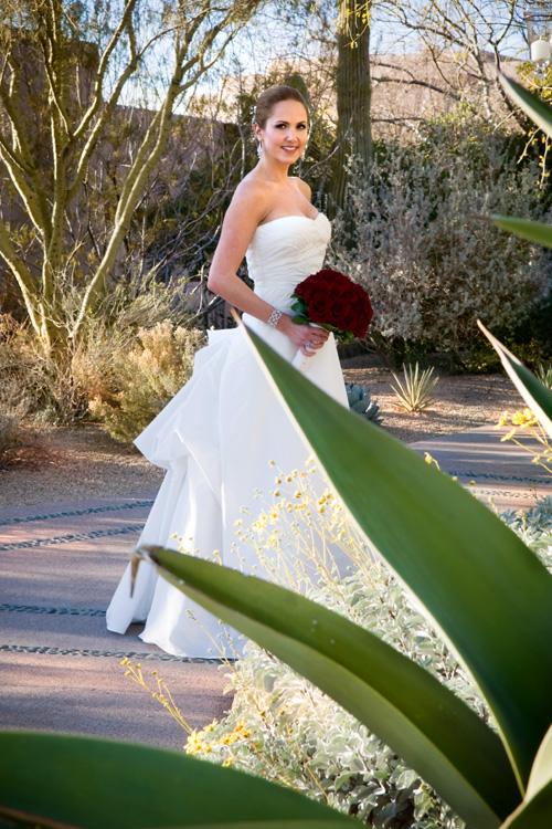 WeddingScottsdale_4Seasons42.jpg