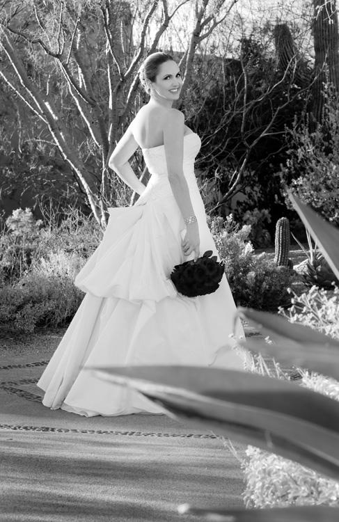 WeddingScottsdale_4Seasons44.jpg
