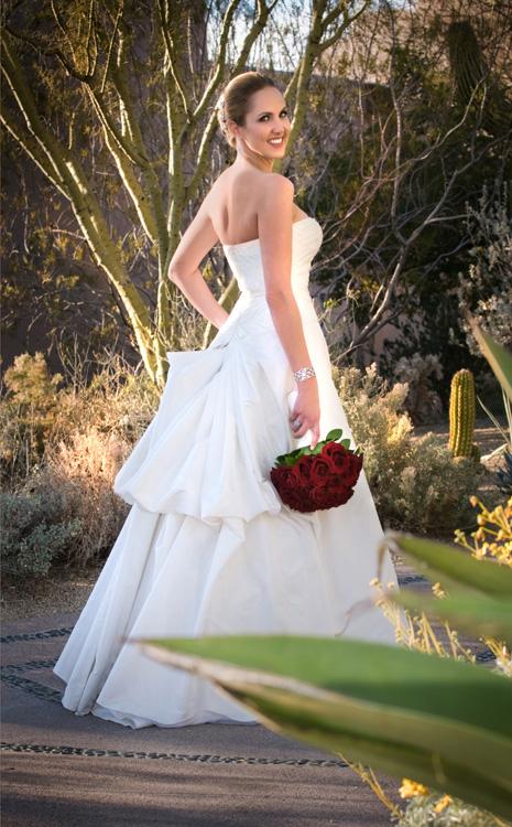 WeddingScottsdale_4Seasons43.jpg