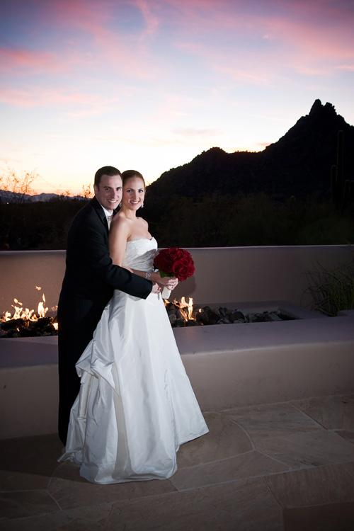 WeddingScottsdale_4Seasons45.jpg