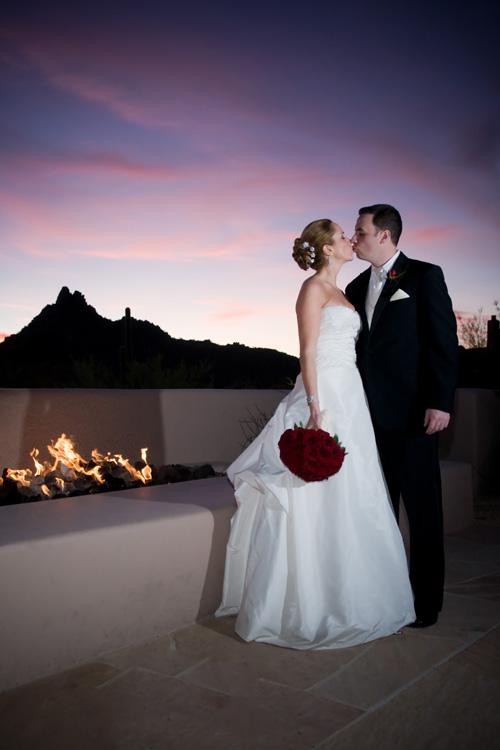 WeddingScottsdale_4Seasons46.jpg