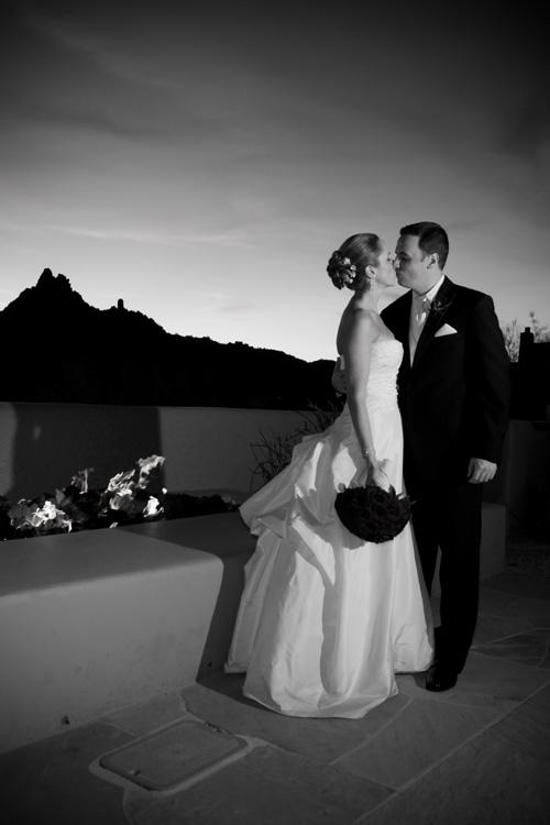 WeddingScottsdale_4Seasons47.jpg