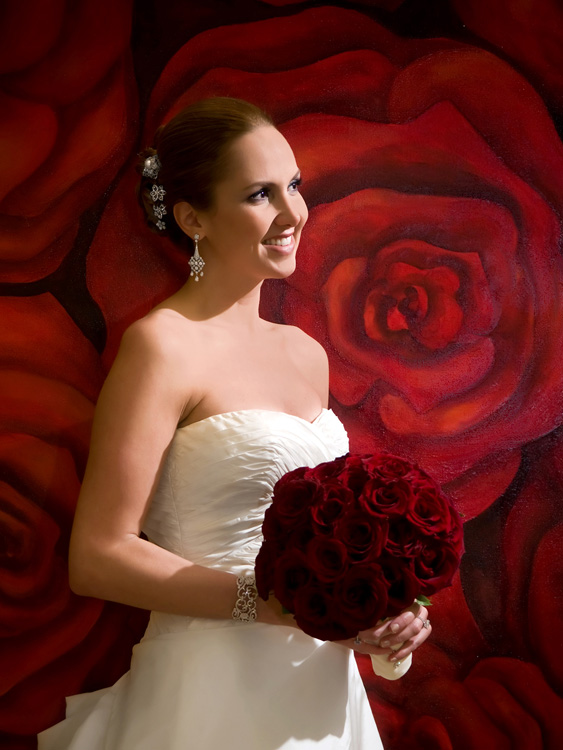 WeddingScottsdale_4Seasons48.jpg