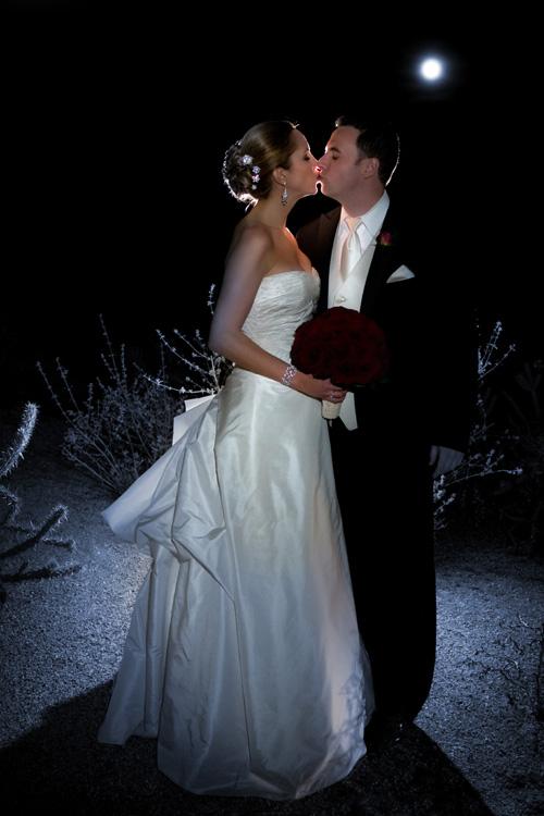WeddingScottsdale_4Seasons50.jpg