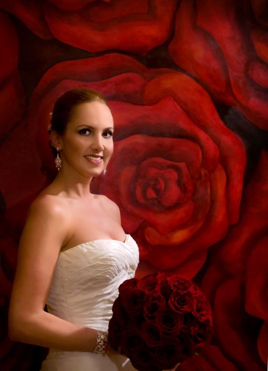 WeddingScottsdale_4Seasons49.jpg