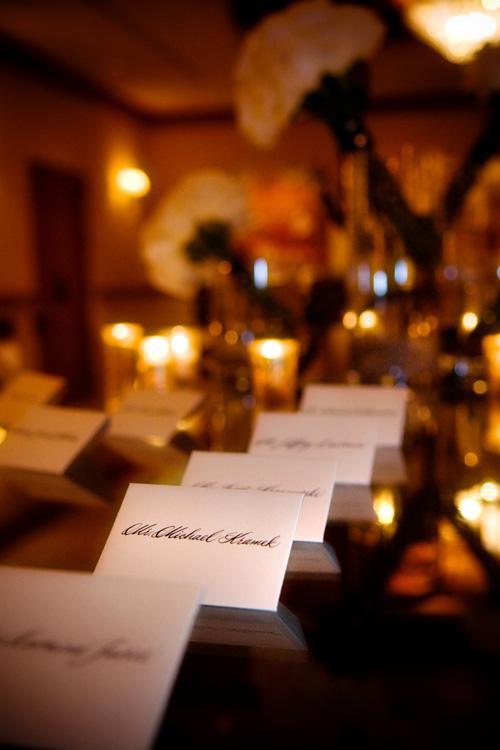WeddingScottsdale_4Seasons51.jpg