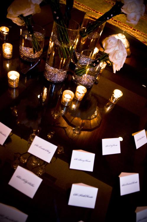 WeddingScottsdale_4Seasons52.jpg