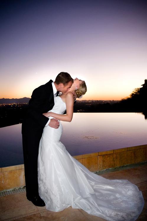 WeddingPhotographer_Scottsdale02.jpg