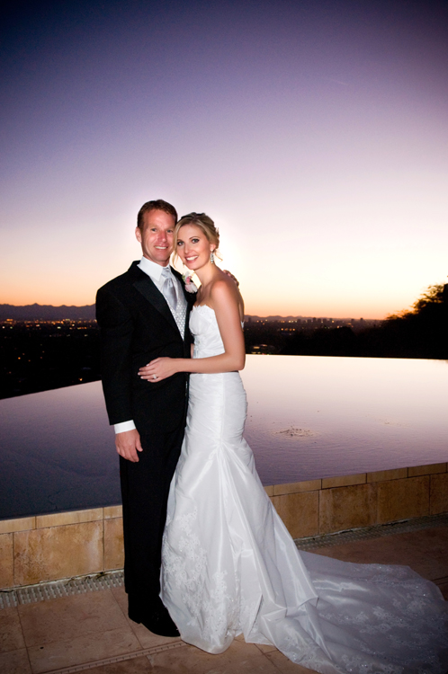 WeddingPhotographer_Scottsdale01.jpg