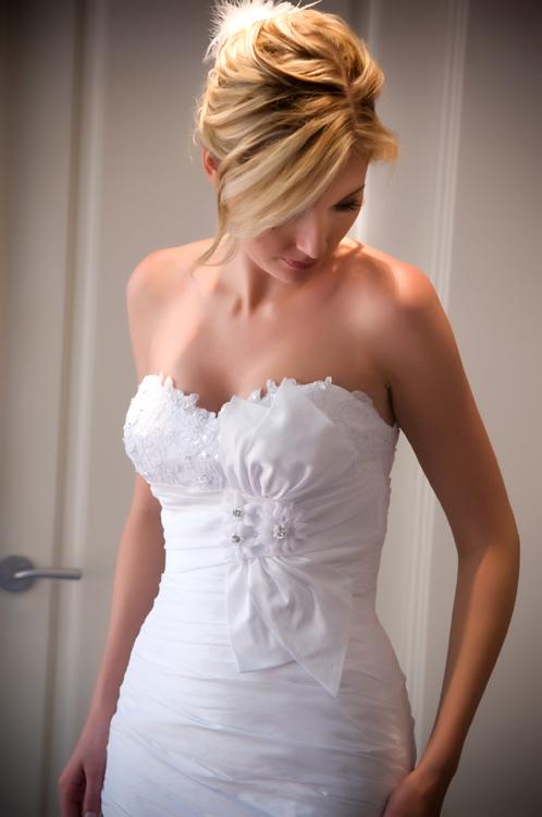 WeddingPhotographer_Scottsdale05.jpg