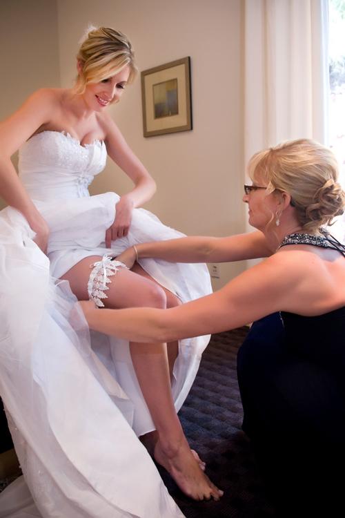 WeddingPhotographer_Scottsdale06.jpg