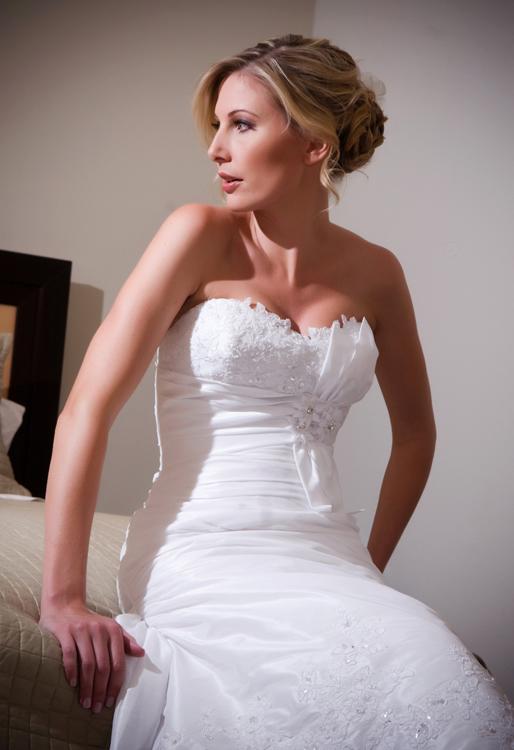WeddingPhotographer_Scottsdale07.jpg