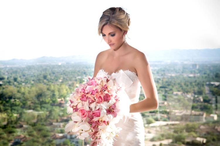 WeddingPhotographer_Scottsdale09.jpg
