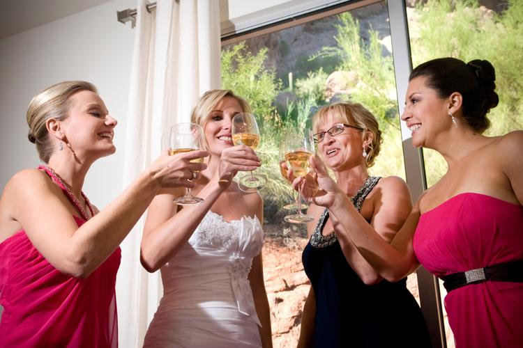 WeddingPhotographer_Scottsdale08.jpg